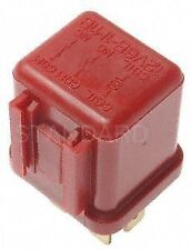 Standard Motor Products RY38 General Purpose Relay