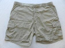 WOMEN'S SHORTS= THE NORTH FACE= SIZE 14 = BA62