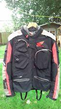 Honda Spidi Adventure Suit ( Lightly Used )