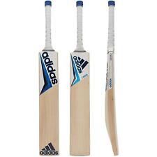 Adidas 2018 Libro 5.0 Junior Cricket Bat Kashmir Willow Sizes 6 Harrow