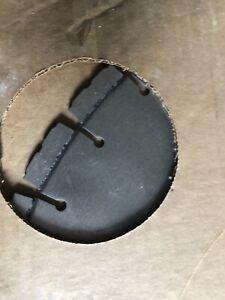 20 inch Husqvarna pro concrete blade 165 1DP LOU F610C-NN 590732702 542758895