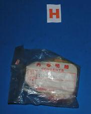 fourchette boite de vitesse Honda CR 125 R 1979/1980 réf. 24211-444-000 Neuf