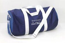 Davidoff Azul Deportes/fin de semana/Bolsa De Viaje