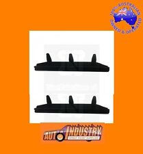 2 X CLIP RUBBERS FOR RUPES SS70 ORBITAL SANDER VIBRATOR REPLACEMENT PARTS