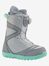 Chaussures de neige pointure 42