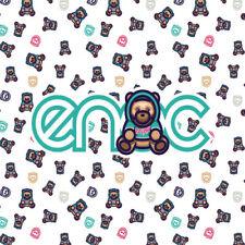 Ozuna - Enoc [New Cd]