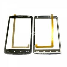 LCD Touch Screen Digitizer Panel Pad für HTC Touch HD T8282 Schwarz UK