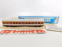 CO557-0,5# Märklin H0/AC 4183 S-Bahn-Wagen/Personenwagen DB NEM KK KKK, NEUW+OVP