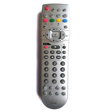 New Replace For HITACHI CLE-967 LCD TV DVD Combo Remote Control CLE-958 32PD5000