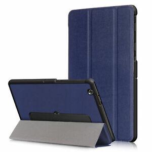 Cover Pour LG G Pad 3 III FHD V755 10.1 Pouces Sac Étui de Protection GPad3