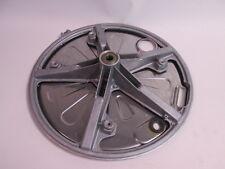 Whirlpool AWG320/WP/3 AWZ410 Washing Machine Bearing Unit 481231018587 #1P12