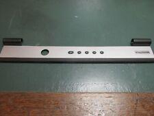TOSHIBA EQUIUM Power Button Bezel  V000040520