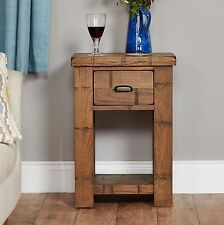 Oak Traditional Tables
