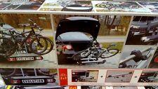 fahrradtr ger f rs auto g nstig kaufen ebay. Black Bedroom Furniture Sets. Home Design Ideas