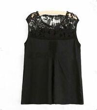 Bass Clothing for Women | eBay