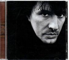 Audio CD: Richie Sambora - Undiscovered Soul, 1998