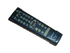Sony RM-V701T Fernbedienung Remote Control                                   *15