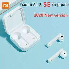 Nuevo 2020 Xiaomi Air 2 SE auriculares Bluetooth 5.0 Xiaomi Airdots pro 2 SE