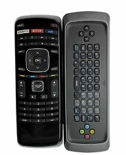 US Original New Vizio TV Remote XRT300 with Vudu for M420VSE M551i-B1 E700I-B3