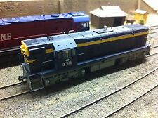 Auscision/ BRM HO VR T413 factory weathered.Austrains/Trainorama/Powerline