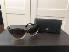 John Lewis sunglasses bnwt