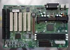 AOpen AX6LC Motherboard Award PCI/PNP 686 Intel W83977TF-A FW82443LX FW82371AB