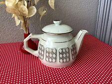 Cafetière Pégase 6 tasses