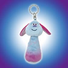 Shaun the Sheep Farmageddon Lula Plush Toy Keychain 💙 Aardman Cute Japan