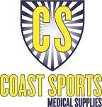 Coast Sports Medical Supplies