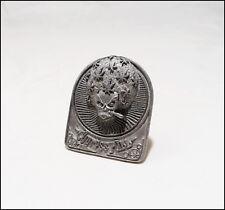 Cypress Hill 1994 Starline Die Cast Metal Pin Pinback