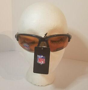 San Diego, Los Angeles, LA Chargers, NFL, Dynasty Sport, Shatterproof Sunglasses