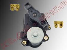 Drallklappenstellmotor incl. 2 Klammer Chrysler 300C 3.0 CRD 2005-2012 Diesel