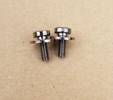 VIZIO SOUNDBAR  SCREWS FOR SB402.1 &  5.1 MODELS.