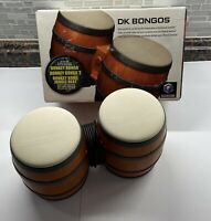 Nintendo Gamecube DK Bongos with original Box Wear