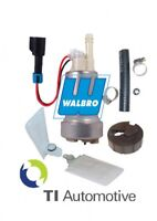Walbro 450 lph Competition In Tank Fuel Pump Kit (Impreza V7-8) GST450-006