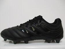 Adidas Copa 20.3 Hombre Fg Zapatillas de Fútbol UK 9.5US 10Eur 44 Ref 6986