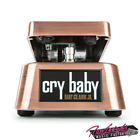 Jim Dunlop GCJR95 Gary Clark Junior Signature Crybaby Wah Pedal for sale