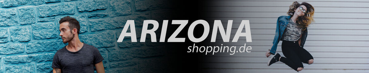ARIZONAS-SHOP