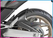 PUIG PARAFANGO POSTERIORE HONDA INTEGRA 750 2016 CARBON LOOK