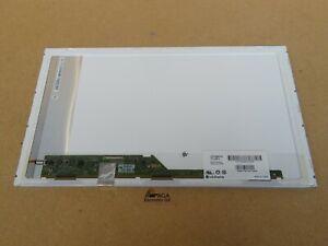 "HP Probook 4520s, 4530s, 4540s Laptop 15.6"" Matt LED Screen. LP156WH4 (TL)(R1)"