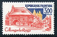STAMP / TIMBRE FRANCE  NEUF N° 2196 ** COLLONGES LA ROUGE