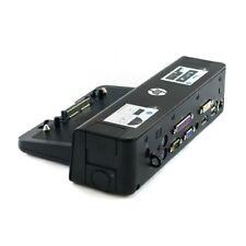 HP A7E33AV 2012 90W USB 3.0 Docking Station