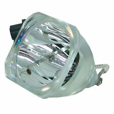 310-3836 / 730-11487 Bare Lamp for Projector DELL 2100MP