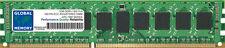 2 GB DDR3 1333 MHz PC3-10600 240-PIN ECC Registered ARECA RAM ARC-1882ix-12/16/24