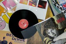 "10 12"" Inch Album 520g Gauge LP Vinyl Outer Plastic Polythene Record Covers"