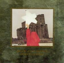 Dead Can Dance - Spleen And Ideal (NEW CD)