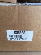 GENERAC 0G8998 HARN ENG 3.0L G3 R-200 2P