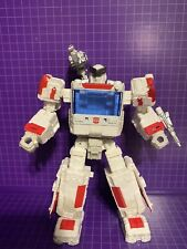 New listing Ratchet Transformers Siege War For Cybertron Deluxe Class Lot