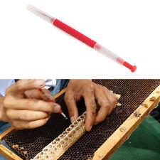 Beekeeping Beekeepers Chinese Queen Rearing Grafting Tool Retractable Needle CHP