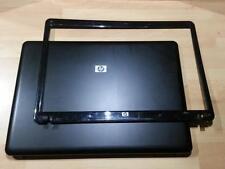 COVER SCOCCA schermo monitor LCD per HP COMPAQ 6830s cornice bezel display case